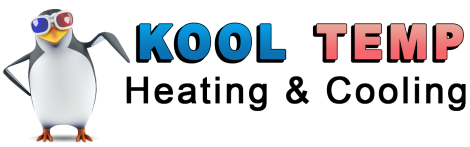 Kool Temp Heating & Cooling has certified technicians to take care of your AC installation near Kingston NY.