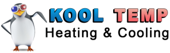 See what makes Kool Temp Heating & Cooling your number one choice for Boiler repair in Catskill NY.